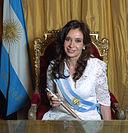 128px-Cristina_Fernández_de_Kirchner_-_Foto_Oficial_2