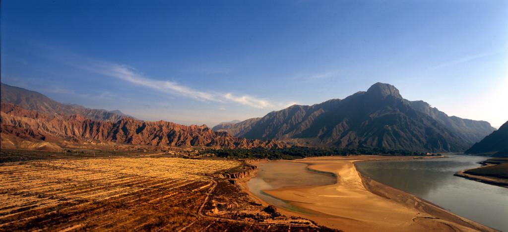 Sambha Village 3